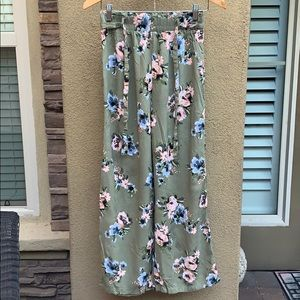 Rue 21 Trousers